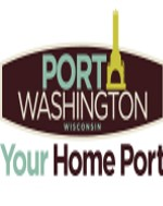 Port Washington